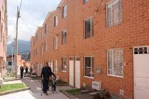 Casa en venta en Traversal2a 18a30 Sur Casa 31, Velódromo, San Cristóbal