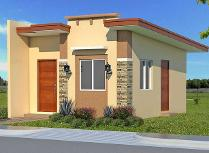 Primavera House And Lot For Sale