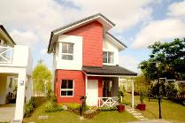 Affordable House And Lot For Sale In Dasmarinas City, Cavite