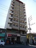 Condominium Unit For Sale In Pasay Manila At Harrison Residences