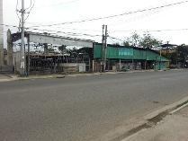 Commercial Lot For Sale In Mandaue City Cebu