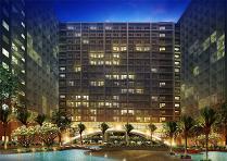 Condominium Unit For Sale In Pasay City