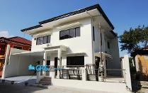 House For Sale Near San Carlos University Cebu City