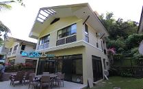 For Sale House And Lot In Maria Luisa Cebu City