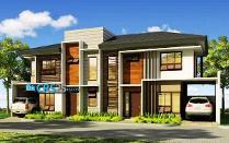 Elegant House And Lot For Sale In Cebu City Ridges