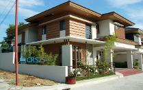 Midlands House And Lot For Sale In Banawa Cebu