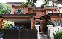 House And Lot In Maria Luisa Banilad Cebu City With Pool For Sale