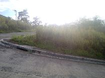 Commercial Lot For Sale At Vista Montana Subdivision, Mandaue City, Cebu