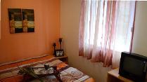 Condominium Unit For Rent In Manila, Santa Mesa
