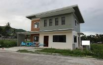 Brand New Luxuria House And Lot For Sale In Cebu City