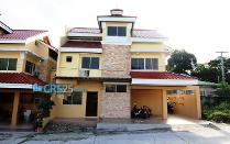 Kentwoods House And Lot For Sale In Cebu City