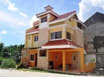House And Lot For Sale Banawa Cebu City