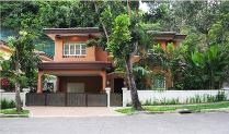 Luxury House And Lot For Sale In Cebu City