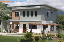 House And Lot For Sale In Banawa Cebu City