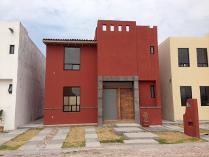 Casa En Colonia Independencia En San Miguel De Allende