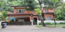 House And Lot For Sale In Maria Luisa, Banilad, Cebu City