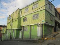 Casa en venta en Carrera 12a,  41, San José Sur Oriental, San Cristóbal