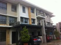 Townhouse For Sale In Quezon City