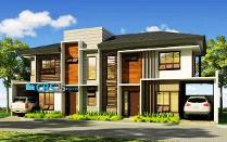 House And Lot For Sale In Cebu City Banawa