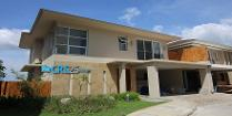 Brand New House And Lot For Sale In Cebu City