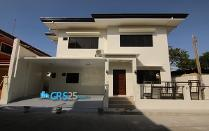 Brandnew House And Lot For Sale In Cebu City
