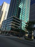 Office Space For Lease In Bgc, Taguig City