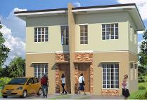 Laguna House And Lot For Sale In Sta Rosa