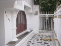 Casa en venta en Manzanares, Manzanares, Santa Marta