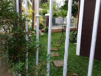 House And Lot For Sale In Laguna Santa Rosa