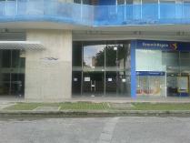 Local Comercial en arriendo en Edificio Vistamar En El Centro De La Ciudad, La Isla, Buenaventura