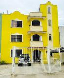 Departamento 3 Recamaras Zona Plaza Altabrisa $10,000