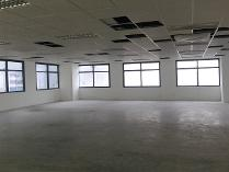 For Rent Office Space In Bgc, Taguig City