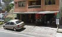 Local Comercial en arriendo en Calle 40 84a-07, Copacabana, Copacabana