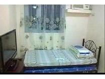 Manila City Condominium Unit For Rent