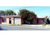 Matamoros Vendo Casa Y Local Comercial !!!