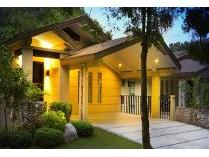 House And Lot For Sale In Banilad Cebu
