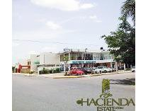 Montecarlo, Local En Renta Aflr048