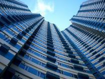 /for-rent/condominium-ncr-metro-manila-manila/condominium-unit-for-rent-in-manila-city_14886