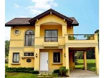 House And Lot For Sale Valenza Sta Rosa Laguna