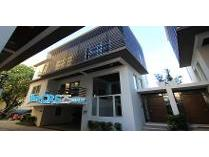 Banilad Cebu House And Lot For Sale