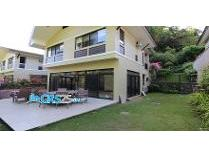 Banilad Cebu House For Sale