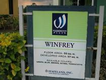 House And Lot For Sale At Washington Place House Model Winfrey
