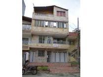 Apartamento en venta en Cr 83a, Santa Maria Nº 1, Itagüí