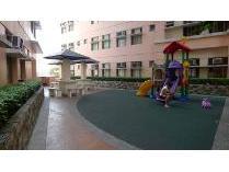 Condominium Unit For Rent In Manila City