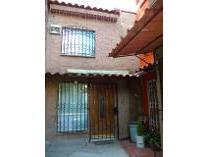 Casa Muy Cerca Del Suburbano De Cuautitlan