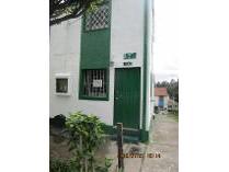 Casa en venta en Calle 34 Sur # 4-10, Villa De Los Alpes, San Cristóbal