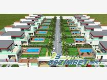Proyecto en venta en Municipio De Turbaco Vía Arjona, Cartagena De Indias, Cartagena De Indias