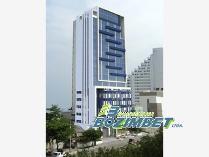 Proyecto en venta en Calle 47, Cartagena De Indias, Cartagena De Indias