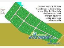 Proyecto en venta en Cartagena De Indias, Cartagena De Indias