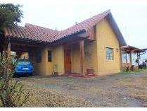 Casa en venta en Galvez 996, Isla De Maipo, Isla De Maipo